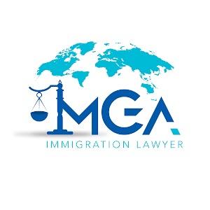 MGA Immigration Lawyer Abogada de Inmigración