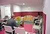 Image 6 of Clinique Rive Gauche, Toulouse