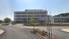 Image 5 of PIH Health Hospital - Downey, Downey