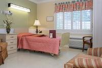 Life Care Center Of Jacksonville