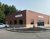 Image 1 of Verizon Authorized Retailer - Russell Cellular, Carthage