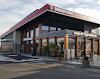 Image 7 of Burger King, Carcassonne