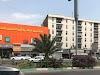 Take me to 7th Tir Sq - میدان هفت تیر تهران