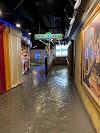 Image 4 of Silver Legacy Parking Garage, Reno