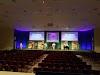 Image 2 of Iron City Baptist Church, Anniston