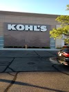 Image 8 of Kohl's, West Bloomfield