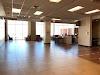 Image 3 of UNM Sandoval Regional Medical Center, Rio Rancho