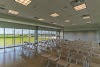 Image 8 of Round Rock Multipurpose Complex, Round Rock