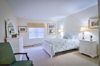 Brandywine Assisted Living Seaside Pointe
