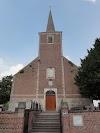 Image 1 of Sint-Antonius Abtkerk, Opvelp