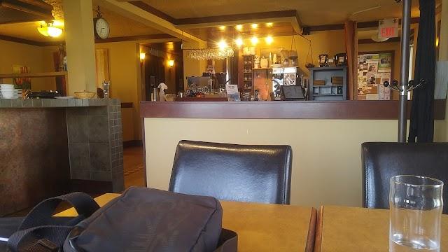 List item Cafe Archibald image