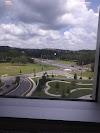 Image 7 of ER - Grandview Medical Center, Birmingham