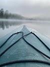 Image 3 of Ogontz Lake, Lyman