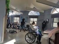 North Hill Nursing And Rehabilitation Ctr, LLC