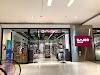 Image 1 of Da Men Mall, Subang Jaya