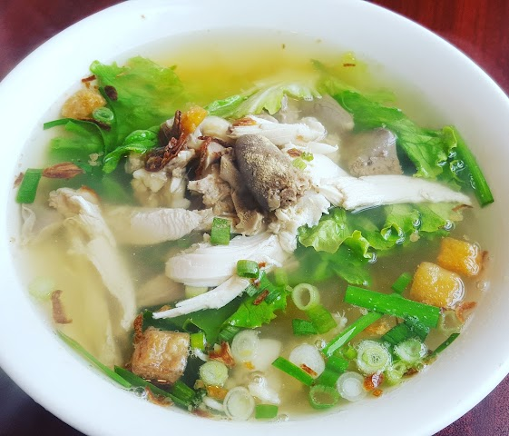 Hue Ky Mi Gia image