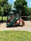 Image 2 of Homestead MetroPark, Hilliard