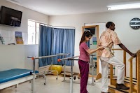 Centinela Skilled Nursing & Wellness Centre West