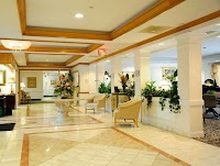 Watchung Ridge Assisted Living