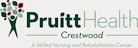 Pruitthealth - Crestwood