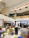 Imagen 7 de Centro Comercial Mayorca, Sabaneta