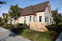 Avamere Rehabilitation Of Hillsboro