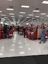 Image 8 of Target, Gilbert