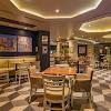 Image 7 of Hotel Lucerna, Mexicali
