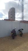 Image 7 of Conjunto Residencial Granjas de Santa Sofia, Bogotá