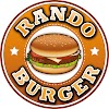 Get directions to Rando Burger Restaurant Saint-Cergue