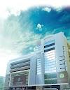 Image 5 of Fatima University Medical Center, Valenzuela