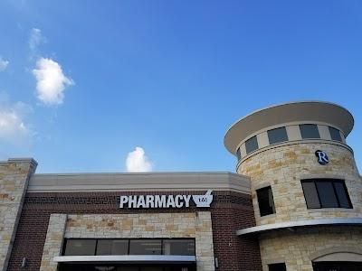Pharmacy Toi #4