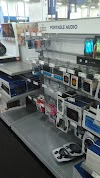 Image 5 of Best Buy, Coralville