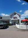 Image 4 of Boston Pizza Company, Norwell