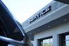 Image 2 of Lexus of North Hills, Marshall