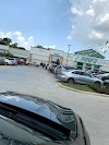 Image 7 of Sprouts Farmers Market, Baton Rouge