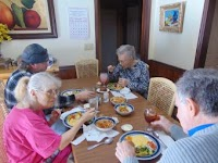 Wedell's Silver Care Home