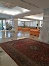Image 8 of Hotel Enea, Pomezia