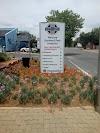Image 5 of Netcare Hospital Sunward Park, Boksburg