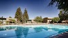 Image 4 of Flamingo Resort, Santa Rosa