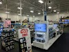 Image 6 of Best Buy - Hagerstown, Hagerstown