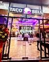 Image 2 of Taco Bell Cyberjaya, Cyberjaya
