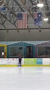 Image 8 of Pines Ice Arena, Pembroke Pines