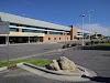 Image 8 of Billings Logan International Airport, Billings