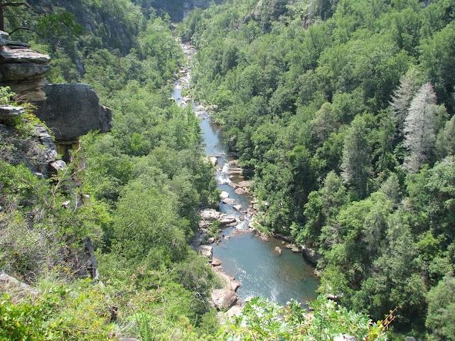 Appalachian Mountains image
