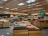 Image 7 of Target, Frisco
