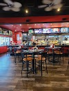 Image 8 of Chicago Pizza & Sports Grill, Smyrna