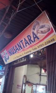 Toko Mas Nusantara