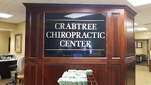 Crabtree Chiropractic Center