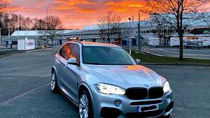 AutoBilservice i Jönköping AB - Autoexperten